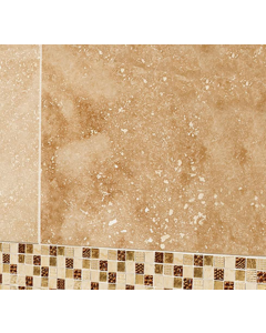 Marshalls Tile And Stone Tivana Honed & Filled 610x406