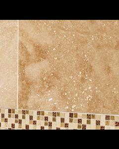 Marshalls Tile And Stone Tivana Polished 610x406