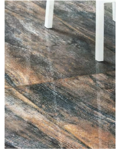 Marshalls Tile And Stone Icon tangerine lappato 1200x200mm