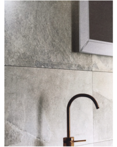 Marshalls Tile & Stone Conisbrough Prudhoe Natural 100x300mm
