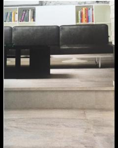 Marshalls Tile & Stone Ontario Avorio 300x1200mm