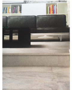 Marshalls Tile & Stone Ontario Avorio 600x1200mm