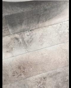 Marshalls Tile & Stone Ontario Grigio – 300x600mm