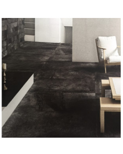 Marshalls Tile & Stone Ontario Anthracite – 300x1200mm