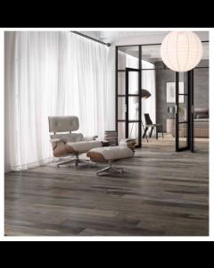 STN Barnwood Tiles Magma Mix 90x15 wood effect Tiles