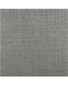 Textile Mid Grey 185x185x8mm Tiles