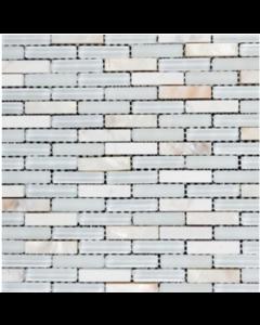 Marshalls Tile & Stone Naomi Mosaic – 280mm x 290mm