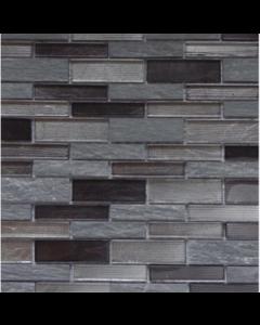 Marshalls Tile & Stone Samiel Mosaic – 297mm x 297mm