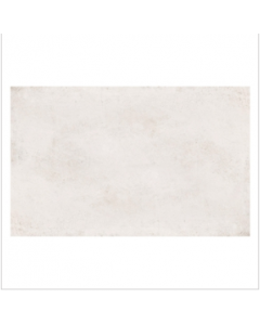 Gemini Cement Tech Mini White Tile - 400x250mm