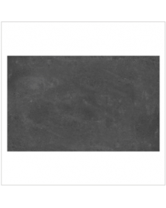 Gemini Cement Tech Mini Anthracite Tile - 400x250mm