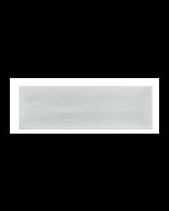 Aria Ice 10x30cm Tiles