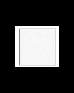 Barcelona Blanco 25x25cm Tiles