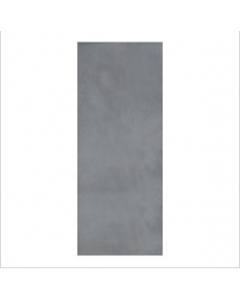 Gemini Bloom Gloss Antracite Tile - 500x200x7.5mm