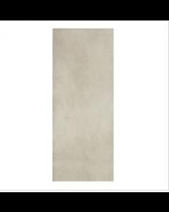 Gemini Bloom Gloss Mink Tile - 500x200x7.5mm