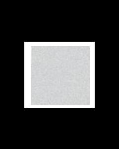 Barcelona Gris 25x25cm Tiles
