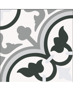Barcelona Classic Pattern 25x25cm Tiles