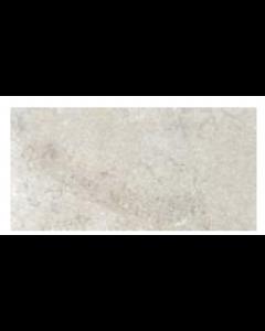 Dover Almond 45x90cm Tiles