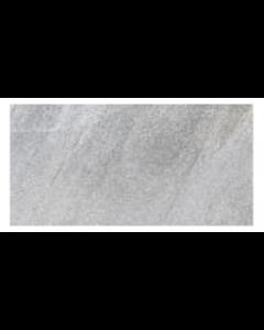 Dover Gris 45x90cm Tiles