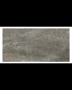 Dover Natural 45x90cm Tiles