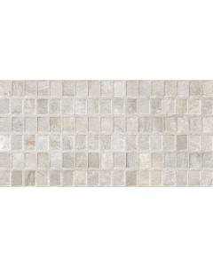 Dover Almond Decor 45x90cm Tiles