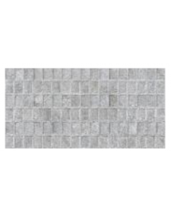Dover Gris Decor 45x90cm Tiles