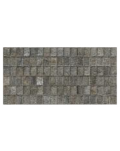 Dover Natural Decor 45x90cm Tiles