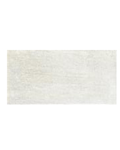 Incanto Snow 30x60cm Tiles