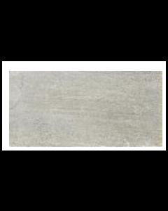 Incanto Grey 30x60cm