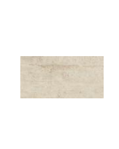 Lake Stone Sand 31.6x63.5cm Tiles