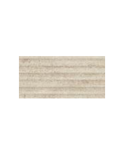 Lake Stone Sand Contrast Decor Tiles 316x635mm
