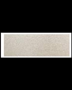 Light Stone Beige 295x900mm Tiles