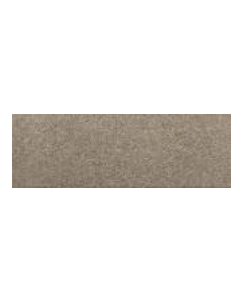 Light Stone Taupe 295x900mm Tiles