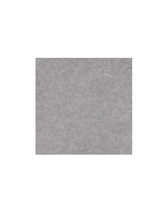 Light Stone Grey 60x60cm Tiles