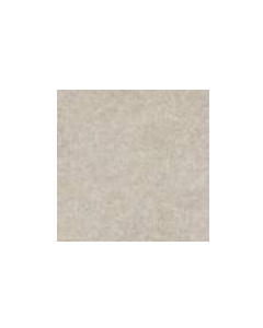 Light Stone Beige 60x60cm Tiles