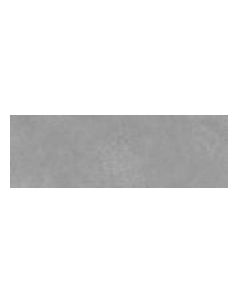 Neutra Pearl 30x90cm Tiles