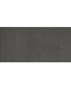 Neutra Antracite 30x90cm Tiles