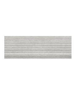 Neutra Pearl Relieve Decor 30x90 Tiles