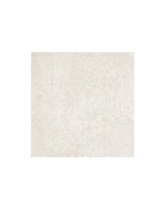 waxman Neutra White 60x60cm Tiles