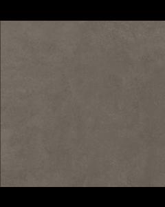 Neutra Taupe 60x60cm Tiles