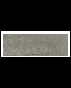 Pheonix Gris 316x900cm Tiles