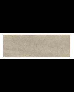 Pheonix Crema 316x900mm Tiles