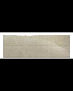 Waxman Pheonix gris Relieve 316x900mm Tiles
