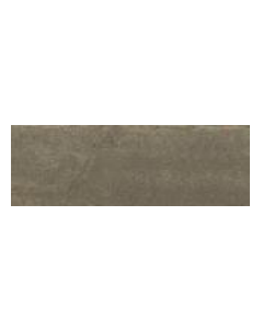 Waxman Pheonix gris Relieve 316x900mm Tiles