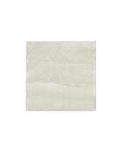 Pheonix Blanco-NPlus 75x75cm Tiles
