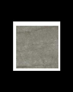 Waxman Pheonix Blanco-NPlus 75x75cm Tiles