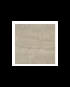 Waxman Pheonix crema-NPlus 75x75cm Tiles
