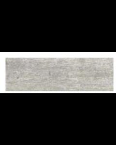 Waxman Vancouver Blanco 15x90cm Tiles