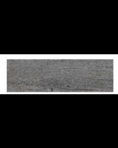 Waxman Vancouver Gris 15x90cm Tiles