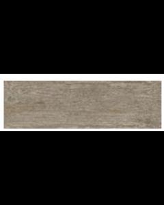 Waxman Vancouver Gris Anti Slip 202X662MM Tiles
