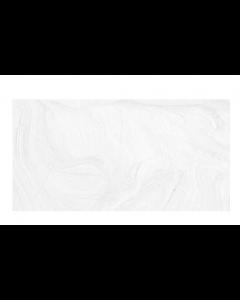 Varana Blanco 32x62.5cm Tiles